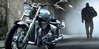 Покупаем первый мотоцикл: 7 основных правил