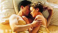 """13 Common Traits Of Annoying """"Sweet November"""" Couples"""