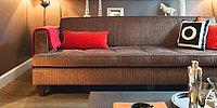 Check Out These Tips Before You Spend Your Whole Salary On Furniture
