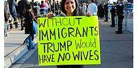 15 Of The Funniest Protest Signs Ever Created!