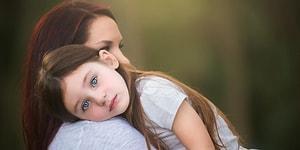 Дети наследуют умственные способности от матери, а не от отца