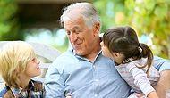 15 важных вещей, об отсутствии которых ты пожалеешь в старости