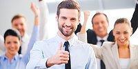 Как стать продуктивнее: 12 советов от предпринимателей