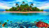 Какой стране принадлежат известные острова?
