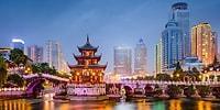 18 абсурдных, но правдивых фактов о Китае