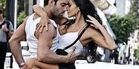 Топ-12 самых сексуально удовлетворенных стран мира