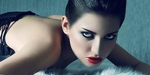 Будь бдительна! Женщины-разлучницы: опасные знаки зодиака