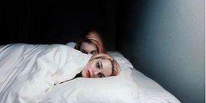 Стоит ли начать беспокоиться? 10 симптомов шизофрении