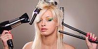 10 лайфхаков по уходу за волосами: ваш персональный гид