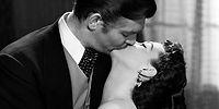 Как целуются парни по знаку Зодиака