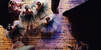 Мир профессиональной русской балерины: взгляд из-за кулис