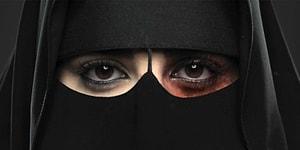 18 снимков, рассказывающих о том, как женщинам в разных странах мира приходится одинаково нелегко
