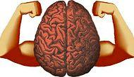 21 Striking Characteristics Of Mentally Strong People