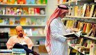 The New United Arab Emirates Law Gives Workers Time Off To Read