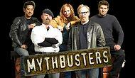 12 Best Myths Tested By The Great Mythbusters Team