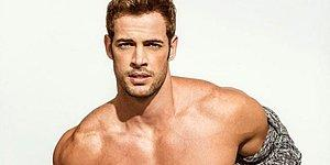 The Hottest Latino William Levy Is Here To Star In Your Dreams!
