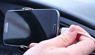10 вещей о вашем смартфоне, которые вы не знали, но очень хотели узнать