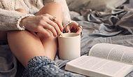 10 новых книг о любви для чтения под теплым пледом