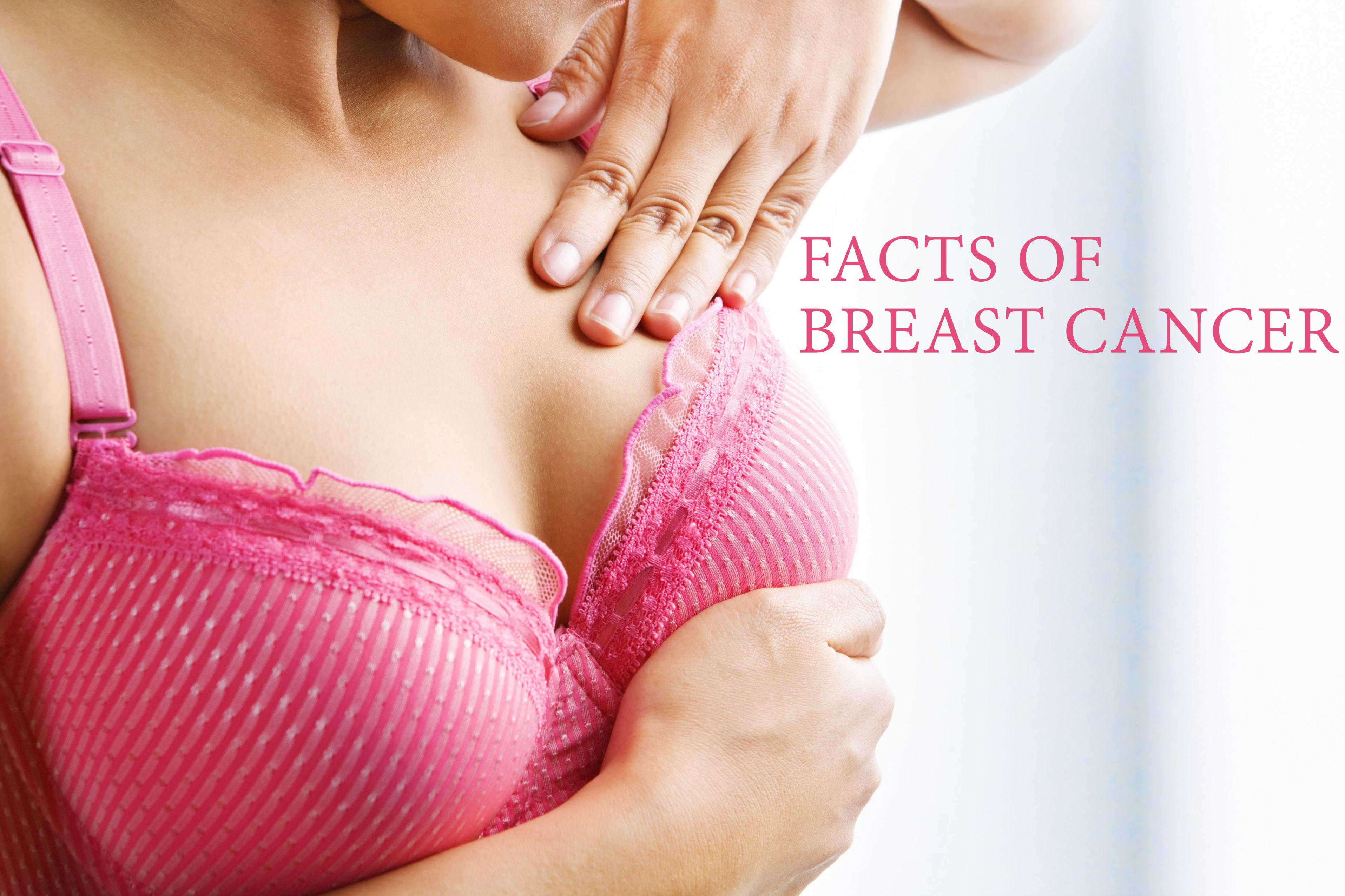 breast cancer in women Fewer and fewer women die from breast cancer in recent years but, surprisingly, the decline is just as large in the age groups that are not screened the decline is therefore due to better.