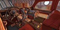 """""""I Expect You To Die"""": для Oculus Rift скоро выйдет игра про криворукого шпиона"""