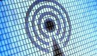 Important Factors To Keep In Mind When Selecting The Perfect Wi-Fi Hacking Tool