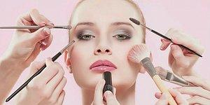 10 Life-Changing Makeup Tips Every Woman Should Know