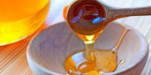 12 Natural Winter Remedies To Get Rid Of Cough