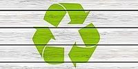 20 Suprising Facts On Recycling That Will Open Your Eyes