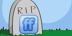 13 Great Internet Startups That Disappointed Us All