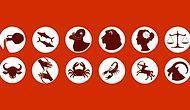 Что знак Зодиака может рассказать о ваших потаенных страхах