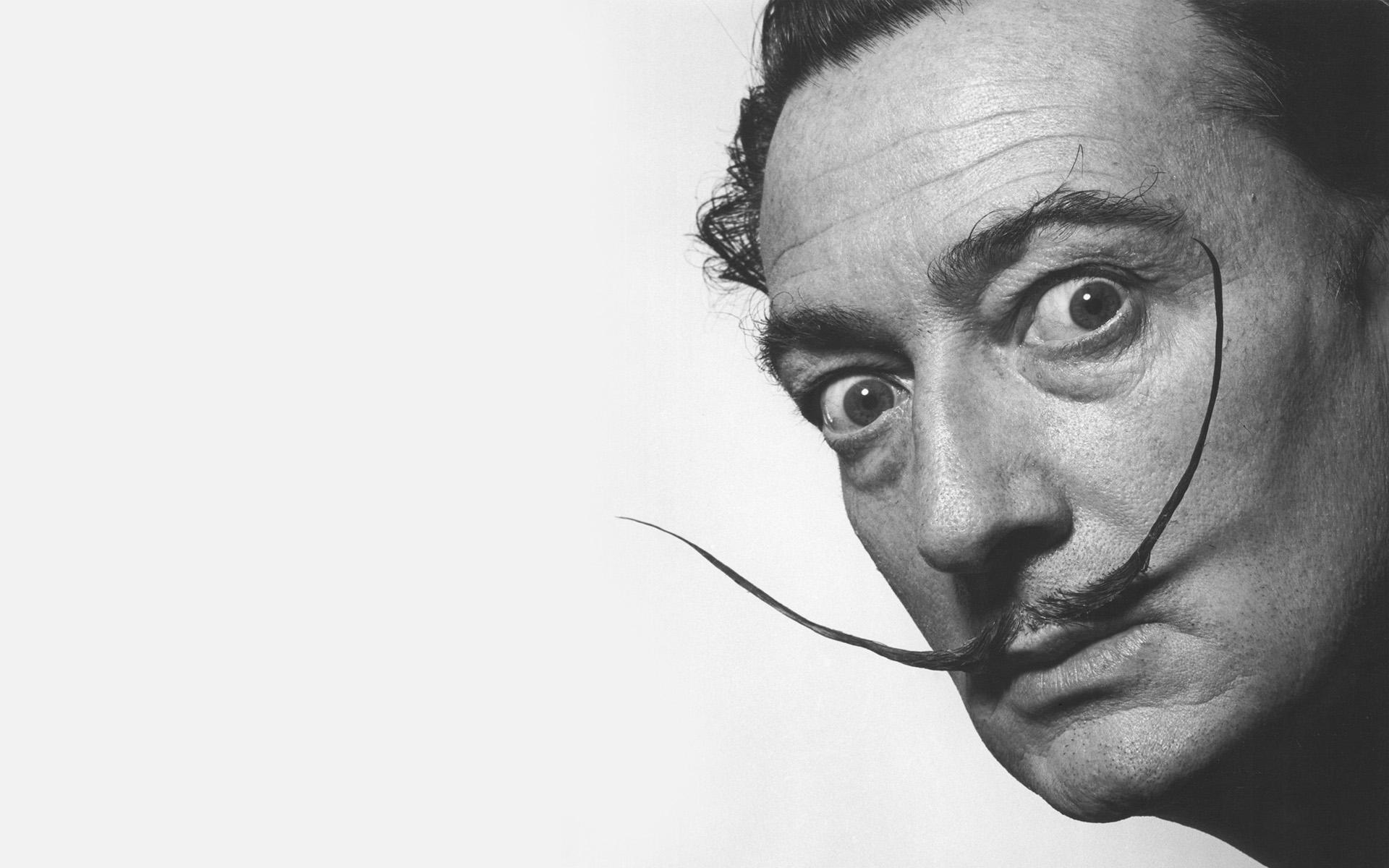 6 Masterpieces Of Dali And Their Meanings - onedio.co