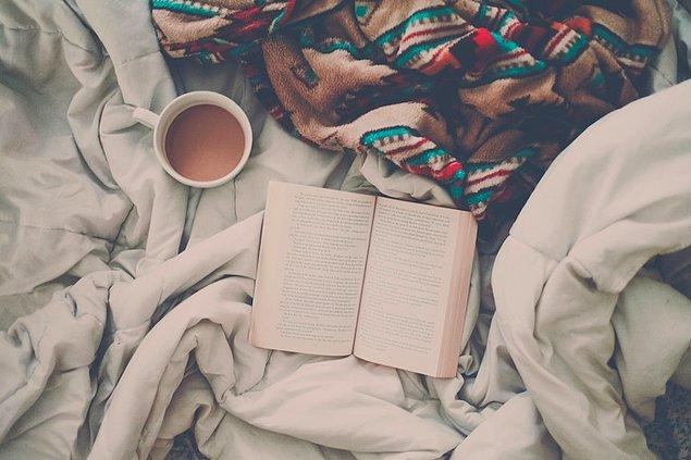29. Onedio ile Kitap Keşfi: Mutlaka Okumanız Gereken, Yeni Çıkan 30 Kitap