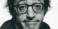 15 Reasons Why We LOVE Woody Allen Movies
