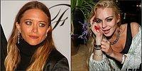 9 знаменитостей, изуродовавших свою внешность