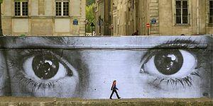 20 Mind Blowing Examples Of Street Art!