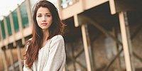 10 женских черт, которые несправедливо недооценивают