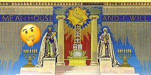 7 In-Depth Details About Freemasonry To Change Your Perspectives!