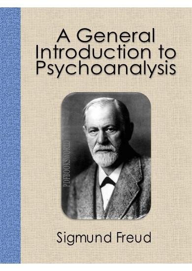 an overview of the social recognition of the human individual by sigmund freud in psychoanalysis Adler's individual psychology presents an optimistic view freud saw all human motivation reduced to sex social relations o freud felt most comfortable in.