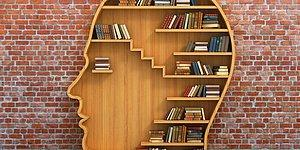 18 Psychology Books To Change Your Outlook On Life!