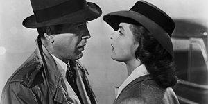 17 Memorable Quotes From Casablanca, The Best Love Story Of All Time!