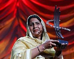 Syeda Ghulam Fatima