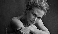 2017 Pirelli Calendar Reveals The Untouched Beauty Of Celebrities!