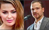 Опрос: Кто из российских звезд-ровесников выглядит лучше?