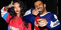Here Is The Reason Why Drake And Rihanna's Love Story Failed!