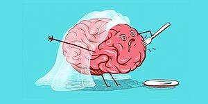 11 Brainy Questions You Would Like To Ask To Your Neurologist!