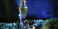 20 вкуснейших напитков для встречи Нового года
