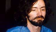 Story Of Charles Manson: America's Most Psychopathic Serial Killer!