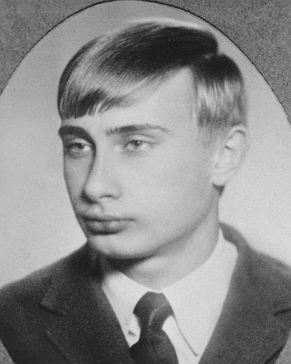 Путин и Кабаева: свадьба на Валааме – правда или ложь ...