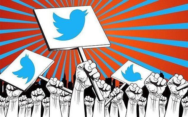 Terör propagandası internetten uzaklaştırılacak