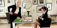 """10 проверенных способов, как """"выжить"""" на новой работе"""